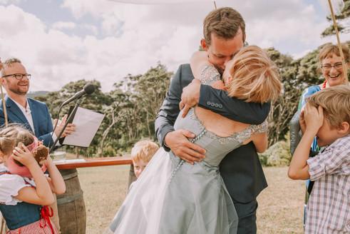 Bethells Wedding photographer
