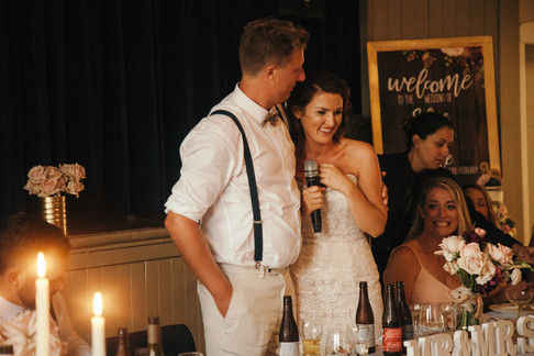Mike and Elise-294.jpg