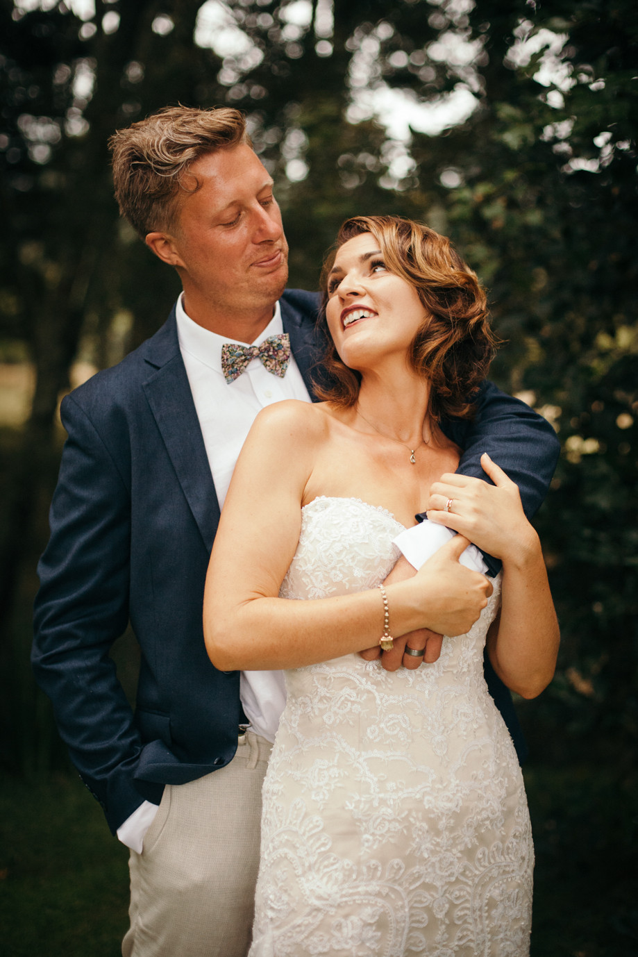 Mike and Elise-188.jpg