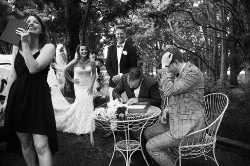 Mike and Elise-138.jpg