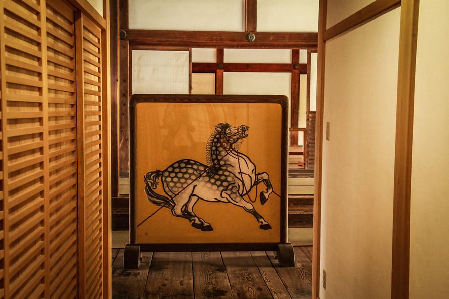 Bamboo horse.jpg