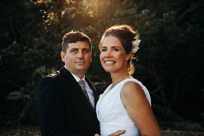 Auckland wedding photographer--9.jpg