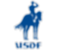 USDF-logo-square.png