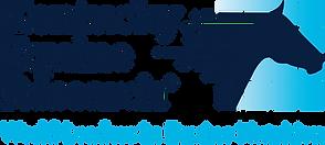 ker-new-logo.png