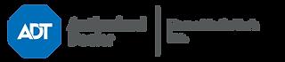 Dealer Combo Logo H_HomeMediaTech_PNG_69