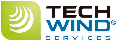 Logo Tech Wind Services 2.png