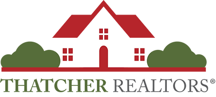 Thatcher logo.png