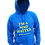 Thumbnail: Mad Hatter Hoodie