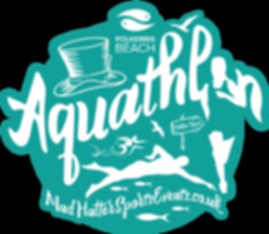 MHSE AQUATHLON 2019 logo.png