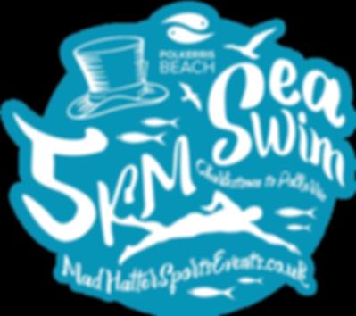 MHSE 5k SWIM 2019 logo.png
