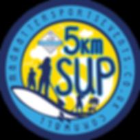 5k SUP logo.png