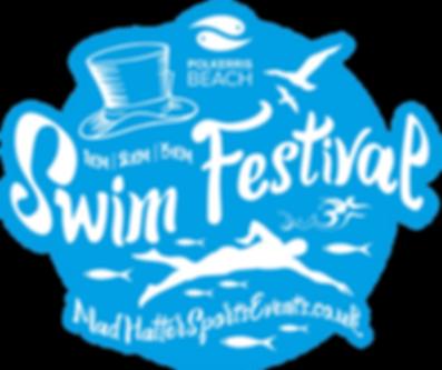 MHSE SWIM FESTIVAL 2019 logo.png