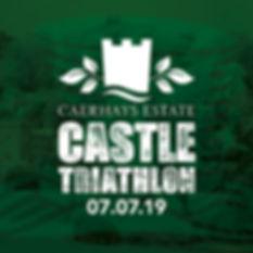 CCTri Logo 2019.jpg