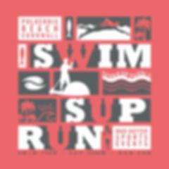 SWIM-SUP-RUN 2020.jpg