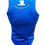 Thumbnail: Mad Hatter Technical Vest