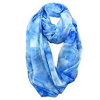 inf scarf.jpg