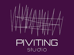 Piviting Studio Logo-01.jpg