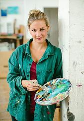 Julia Schmalstieg