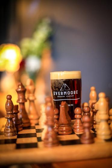 Chess Brown.jpg
