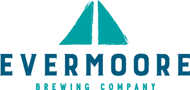 EvermooreBrushLogo-08.png