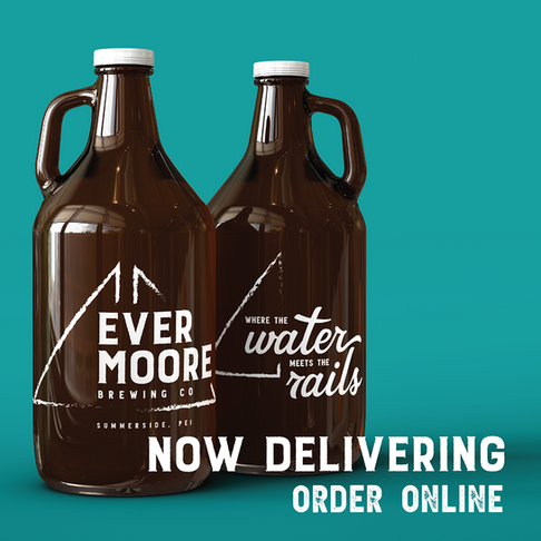 Growlers deliver.png