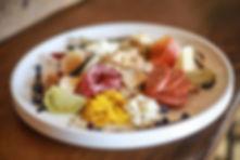 PEI Openeats Fresh local food
