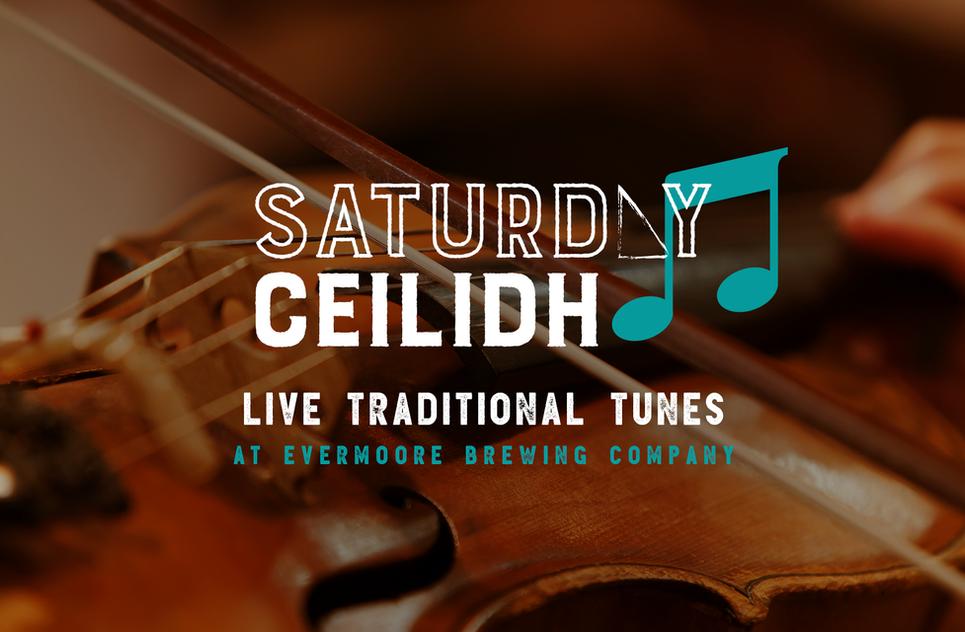 Saturday Ceildh.png