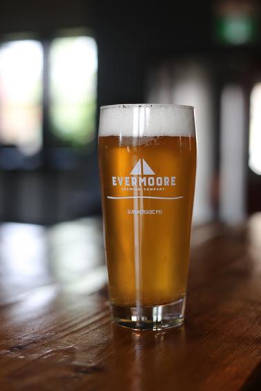 Pint Brewery.jpg