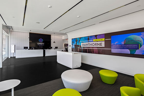 UNIFY - Hawthorne Project -549.jpg