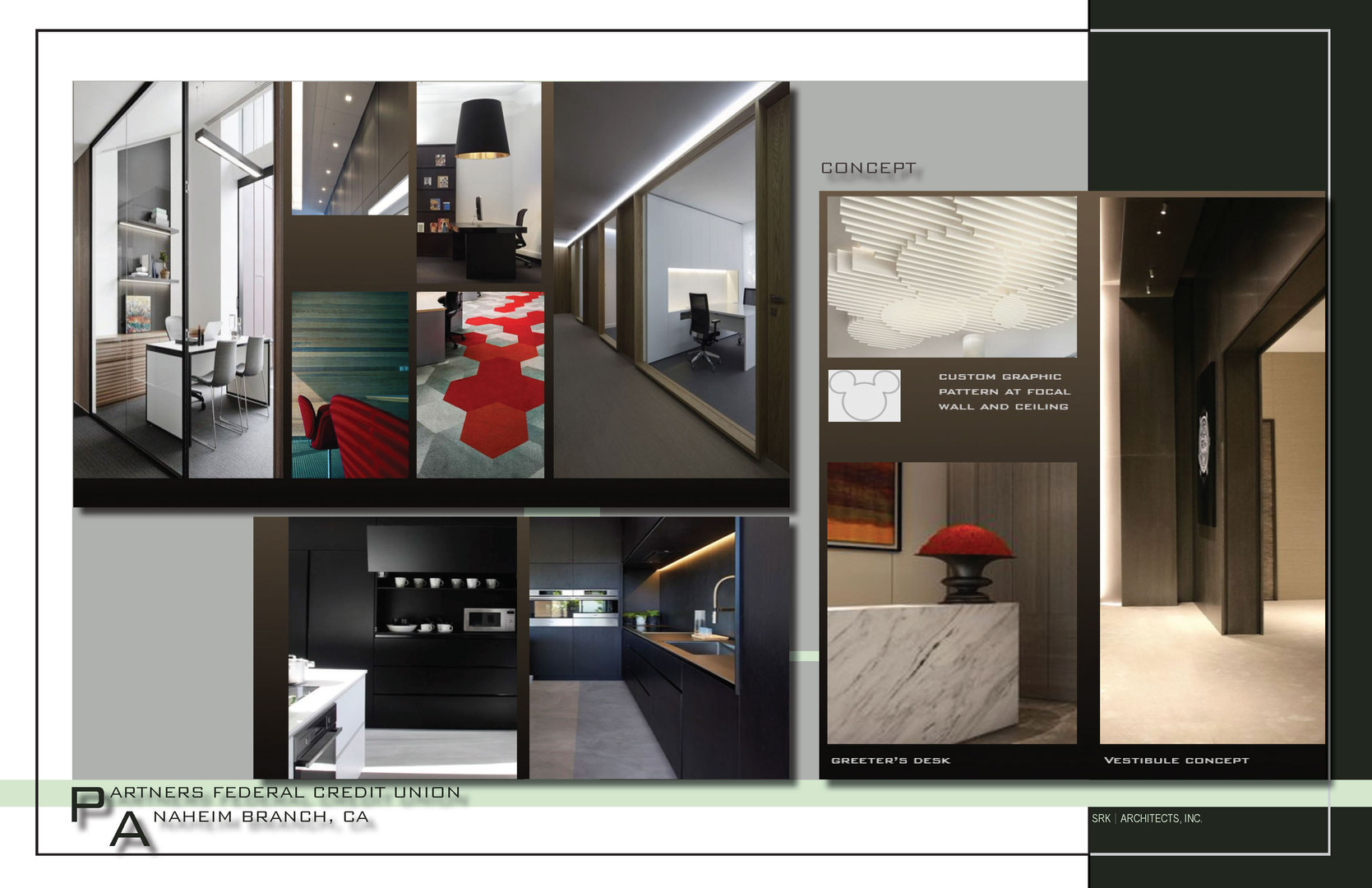 Partners Concept 01.jpg