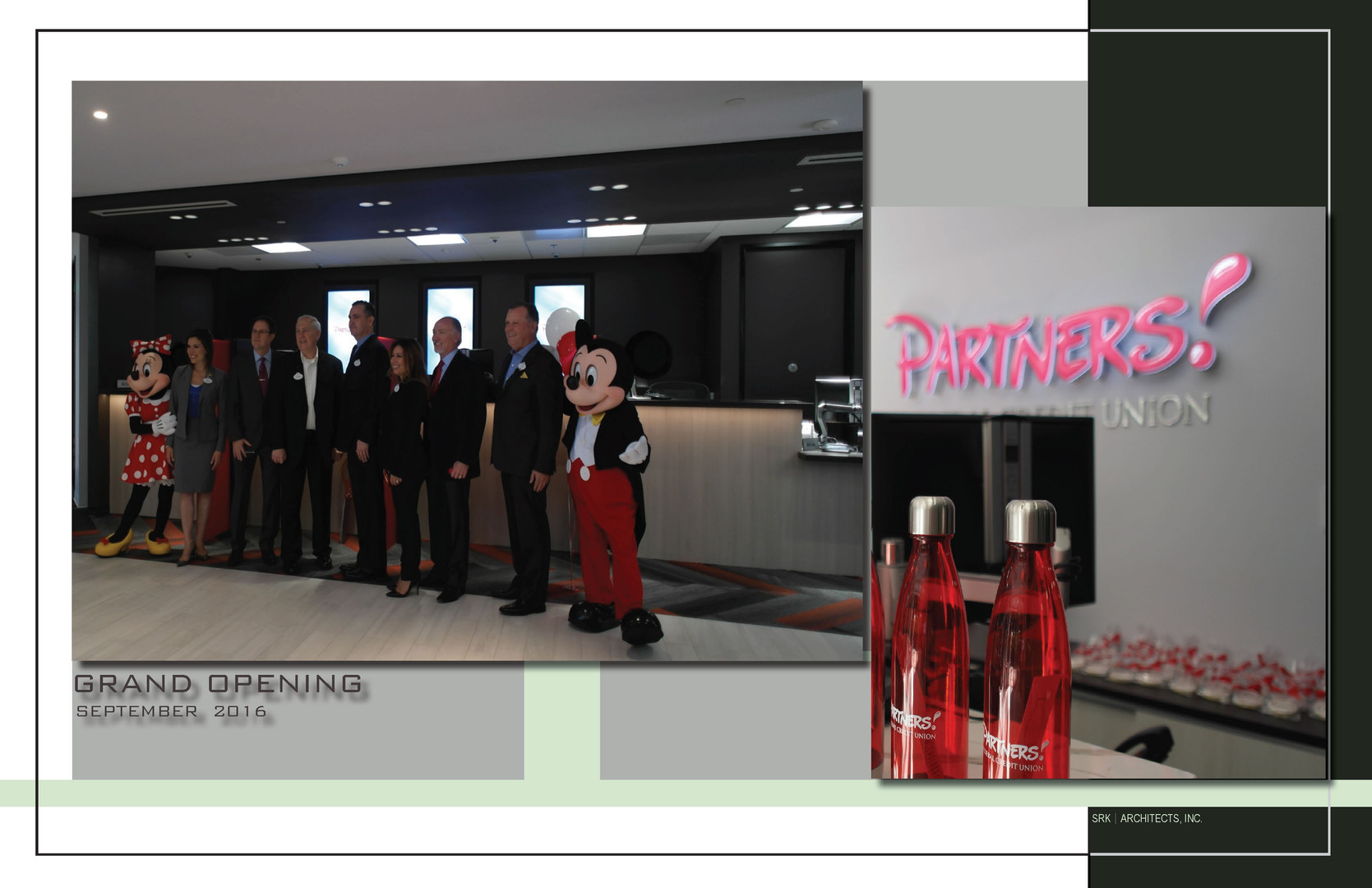 Partners Grand Opening 01.jpg