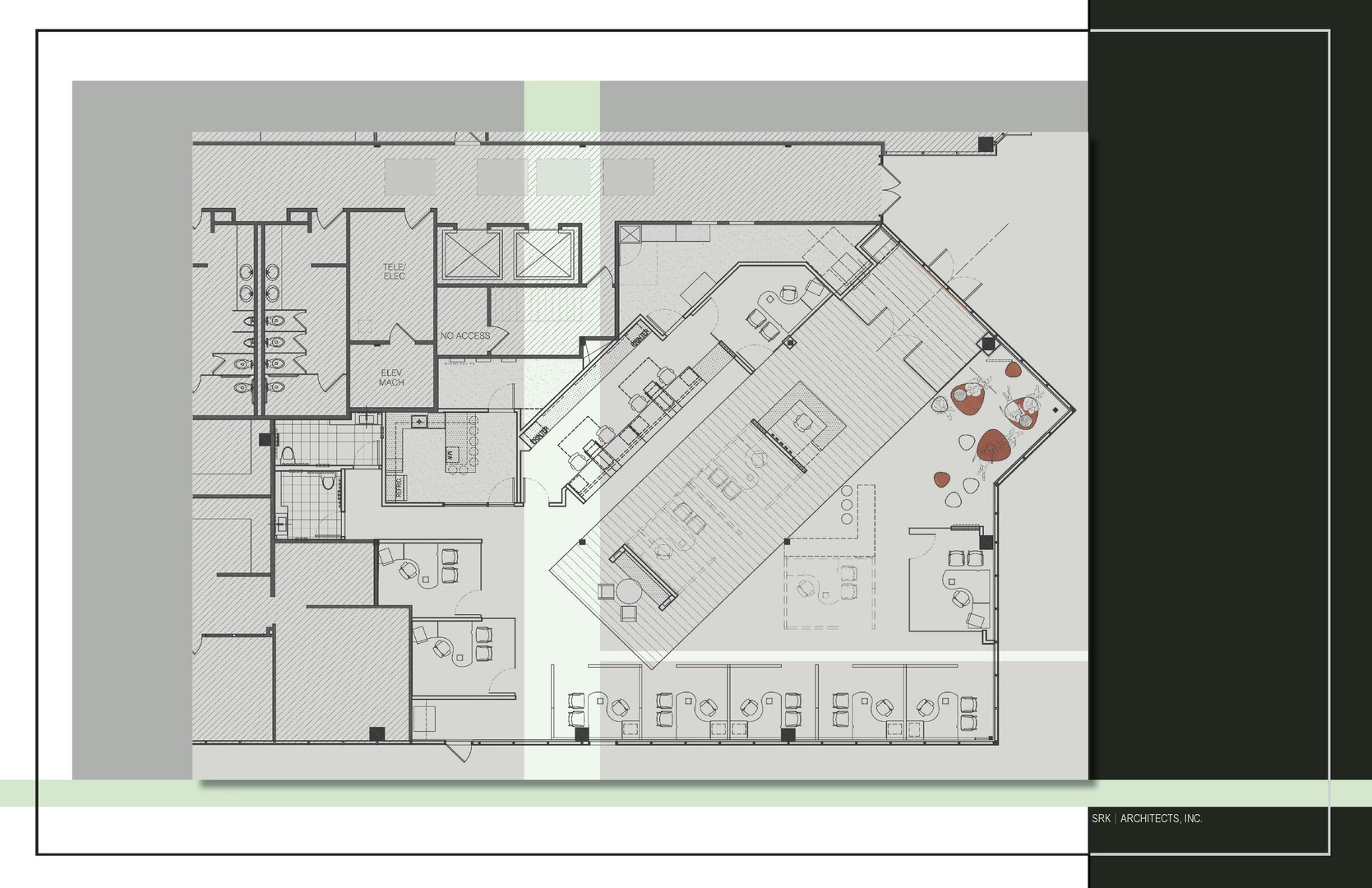 Partners Plan.jpg