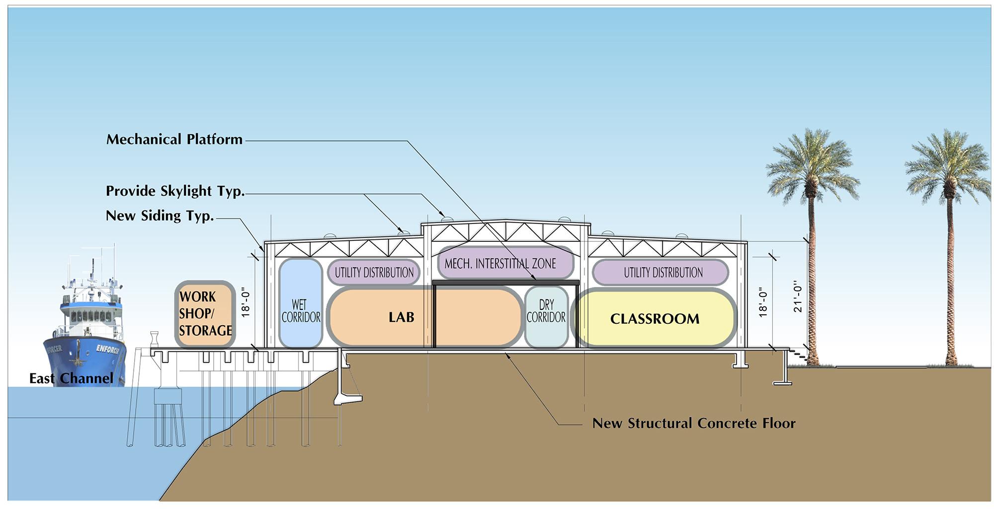 SK-05 Section.jpg