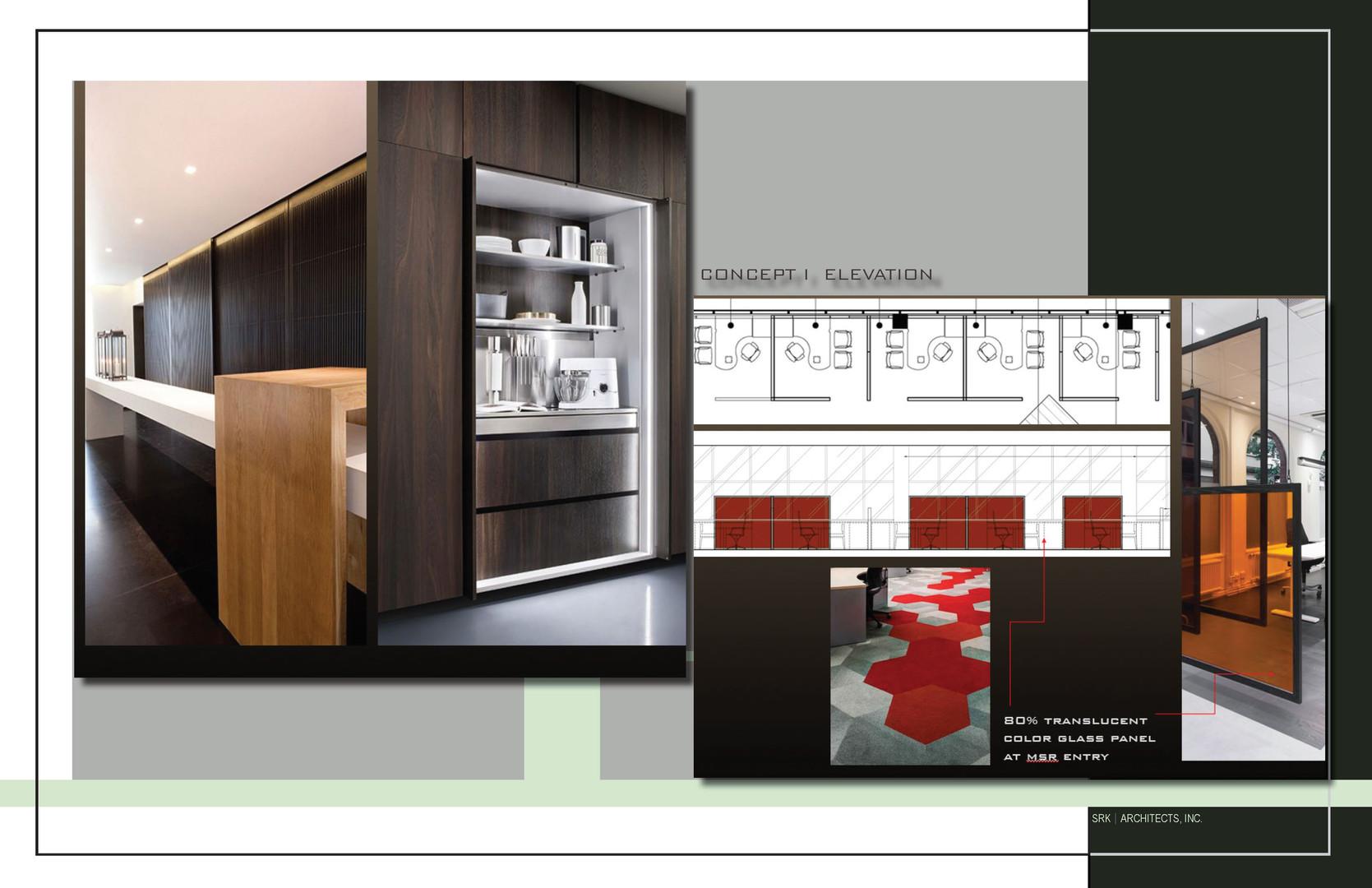 Partners Concept 02.jpg