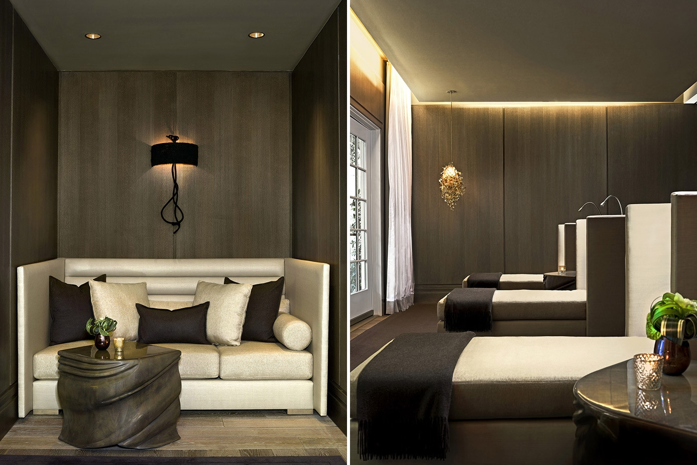 3-la-prarie-spa_hotel-bel-air_relaxation