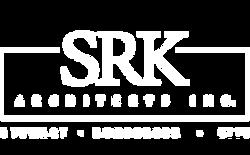 SRK WHITE