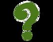 62-620375_question-mark-clip-art-green-q