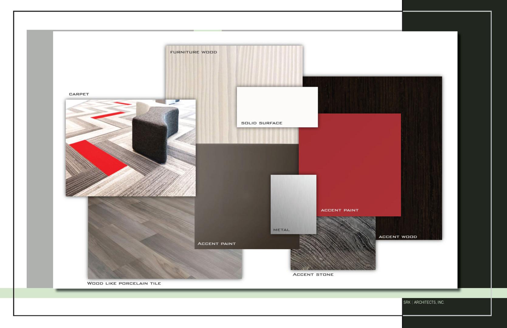 Partners Materials.jpg