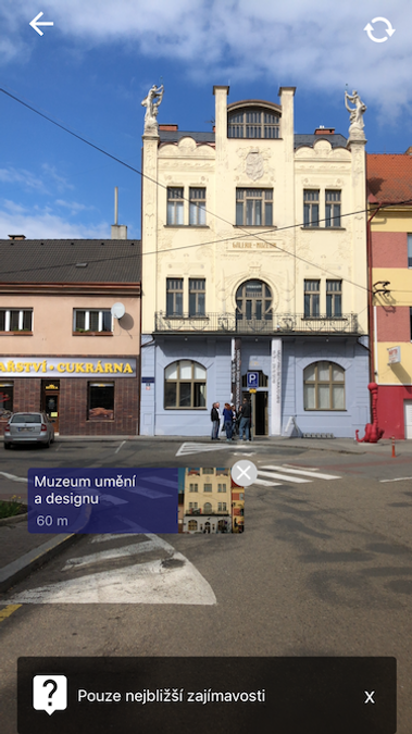 Be_muzeum.png