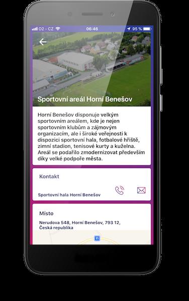 Sportovní_areal_Horní_Benešov_export_600