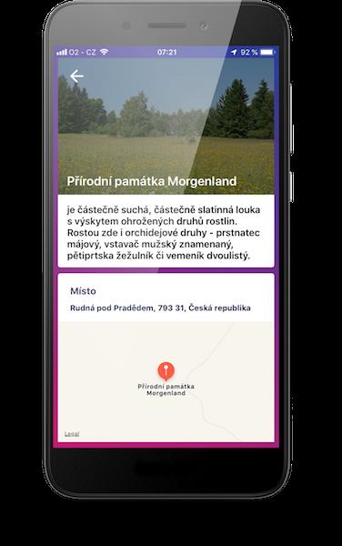 Přírodní památka Morgenland_export_600px