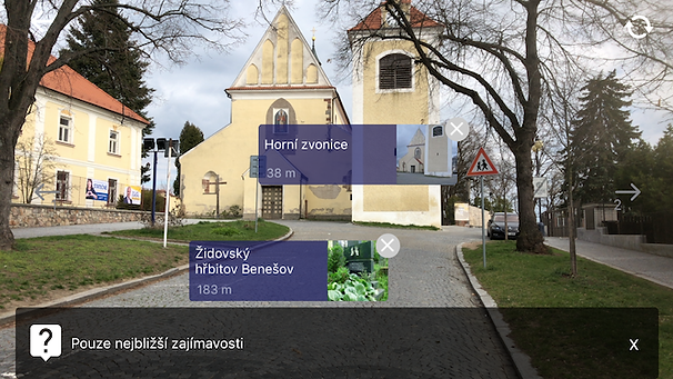 Be_horni_zvonice.png