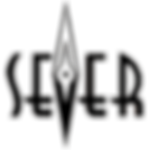 logo_sever.png