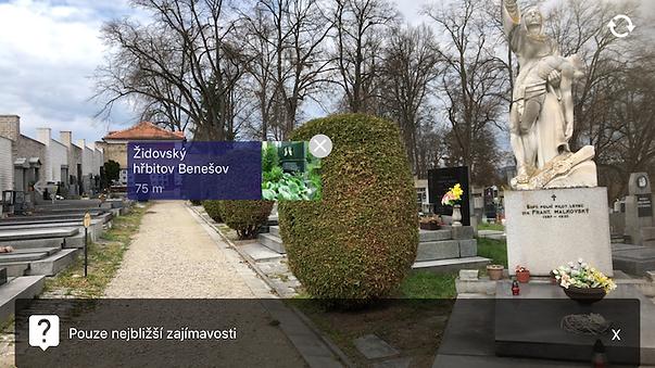 Be_zidovsky hritov novy.png