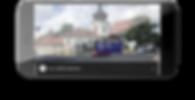 Rumburk Kapucinský klášte_700px.png