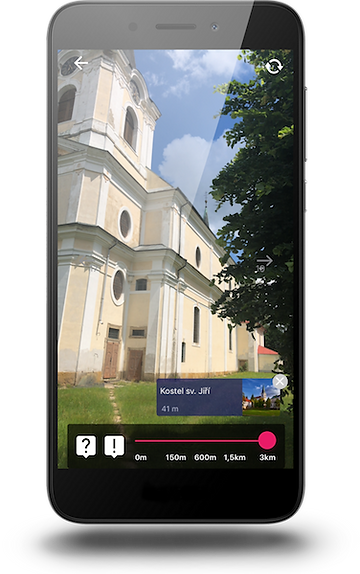 Jiříkov kostel sv. Jiří_600px.png