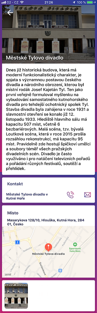 KH_tylovo_divadlo_small.png