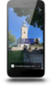 Kostel sv. Michala_Razova_export_600px.p
