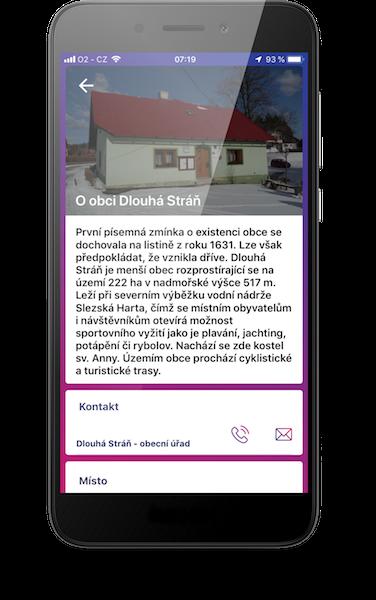 O obci Dlouhá Stráň_export_600px.png