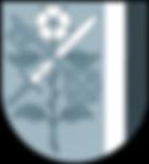 Růřová_03.png